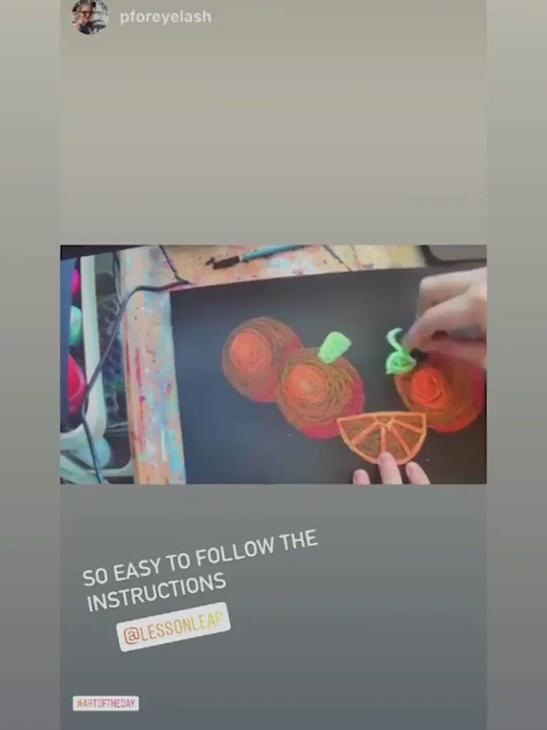 Early Art Explorers's video thumbnail