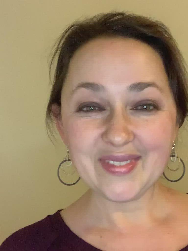 Socio Emotional Learning: Big Feelings's video thumbnail