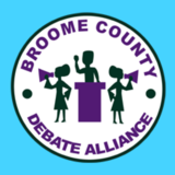 Broome County Debate Alliance's profile picture