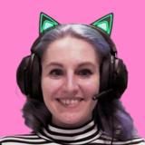 Ms. Rachel's profile picture