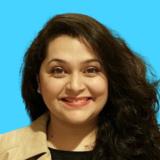 Ms. Rima's profile picture