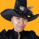 Professor Oyo's profile picture